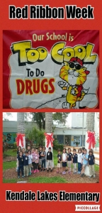 KLE Red Ribbon Week Image 2